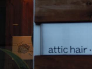 attic001.JPG