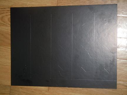 2010.10 001.jpg